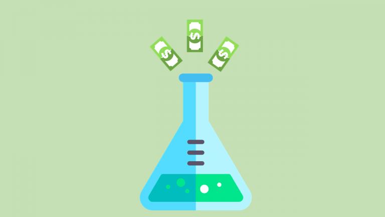 Bioentrepreneurship: Beginner's Guide