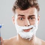 Tired of Eraser? Try these best epilators for men