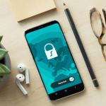 Free Internet VPN on Mobile
